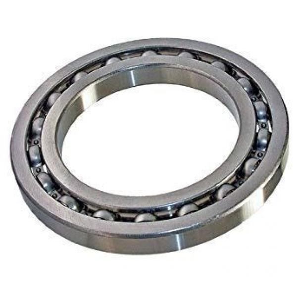 50 mm x 72 mm x 12 mm  SKF 71910 ACE/HCP4A angular contact ball bearings #2 image