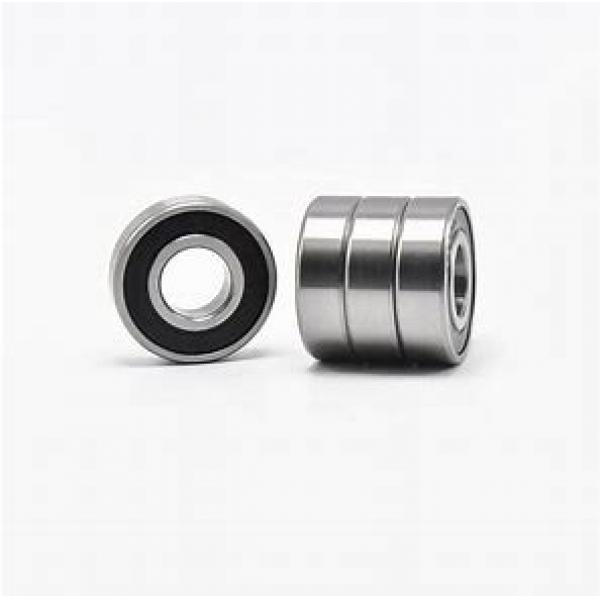 50 mm x 72 mm x 12 mm  SKF S71910 ACB/HCP4A angular contact ball bearings #3 image