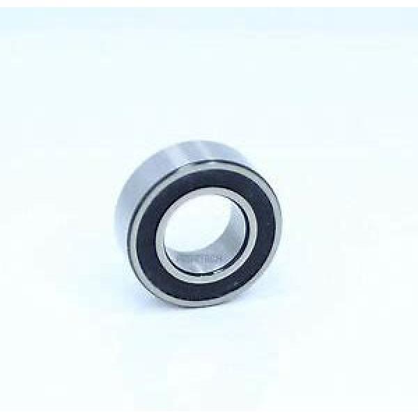 50 mm x 72 mm x 12 mm  SKF W 61910-2RS1 deep groove ball bearings #2 image