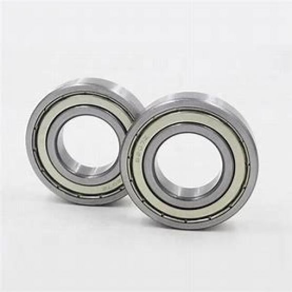50 mm x 72 mm x 12 mm  SKF 71910 ACB/HCP4A angular contact ball bearings #1 image