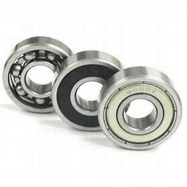 50 mm x 72 mm x 12 mm  SKF 61910-2RS1 deep groove ball bearings #2 image