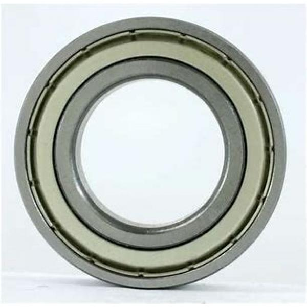 50 mm x 72 mm x 12 mm  SKF 71910 ACB/HCP4A angular contact ball bearings #2 image