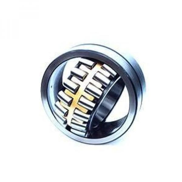 85 mm x 130 mm x 22 mm  ISO 6017-2RS deep groove ball bearings #1 image