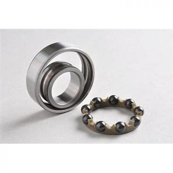 90 mm x 160 mm x 40 mm  SKF 2218K self aligning ball bearings #1 image