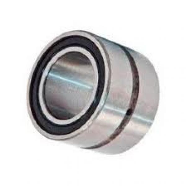 9 mm x 20 mm x 6 mm  ISO F699 deep groove ball bearings #2 image